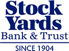 Stock Yards Bank & Trust Logo
