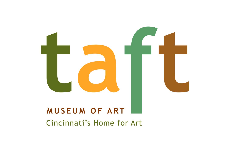 Taft Museum of Art