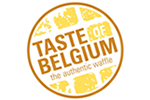 Taste of Belgium