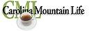 Carolina Mountain Life Magazine