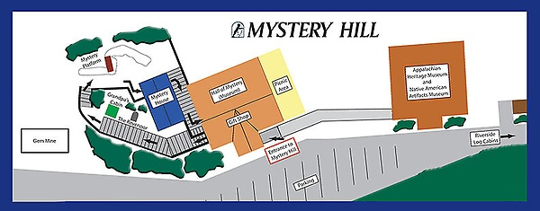 Gallery Image Mystery%20Hill%205.jpg