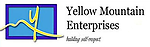 Yellow Mountain Enterprises