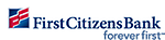 First Citizens Bank and Trust