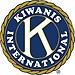Kiwanis Club of Banner Elk