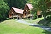Cornerstone Cabins & Lodge of Banner Elk, NC