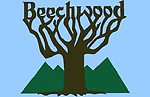 Beechwood  Realty, Inc