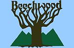 Beechwood Realty, Inc