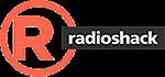 Radio Shack/Highland Electronics