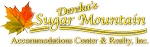 Dereka's Sugar Mountain Accommodations & Realty, Inc.