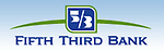 Fifth Third Bank, Banner Elk