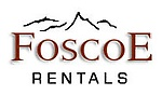 Foscoe Realty Rentals/Echota