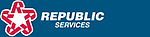 Republic Services Company, Inc.
