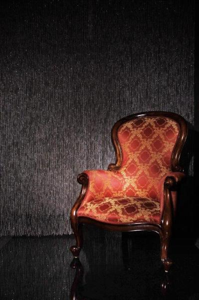 Gallery Image Classic-Armchair.jpg