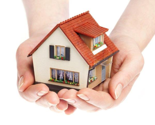 Gallery Image Your-Home-Is-Safe-In-Our-Hands.jpg