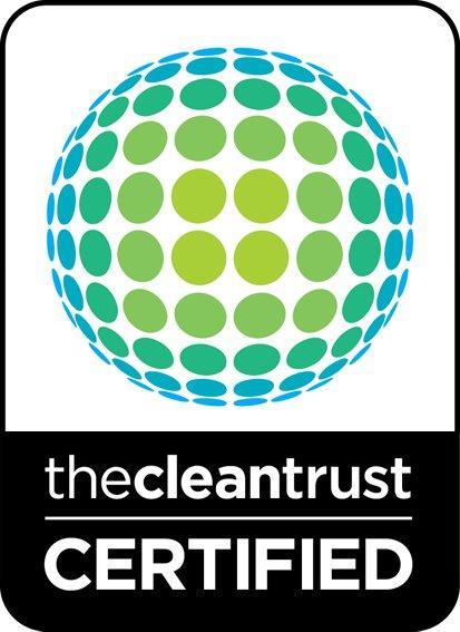 Gallery Image cleantrust_certified_cleaners.jpg