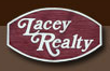Lacey Realty
