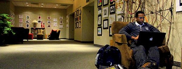 Gallery Image LeesMcCrae4.jpg