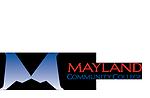 Mayland Community College