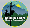 Mountain Electric Cooperative