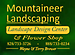 Mountaineer Landscaping