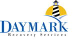 Daymark Recovery Services