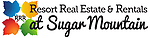Resort Real Estate and Rentals at Sugar Mountain