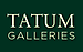 Tatum Galleries & Interiors
