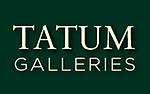 Tatum Galleries & Interiors