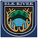 Elk River POA