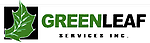 Greenleaf Services, Inc.