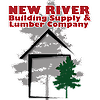 New River Building Supply