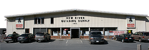 Gallery Image new%20river%20bldg%201.png