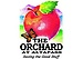 Orchard At Altapass