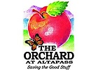 Orchard At Altapass