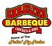Carolina Barbeque, Inc.