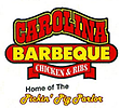 Carolina Barbeque, Inc.