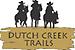Dutch Creek Trails