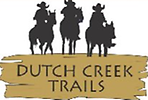 Dutch Creek Trails