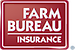 Avery County Farm Bureau