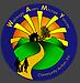 WAMY Community Action, Inc.