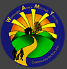 W.A.M.Y. Community Action, Inc.
