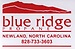 Blue Ridge Propane, Inc.