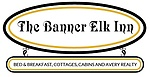 The Banner Elk Inn B&B Cottages and Cabins