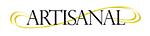 Artisanal LLC