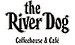 River Dog Coffee & Cafe