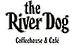 River Dog Coffee & Cafe
