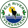 Elk River Evergreens