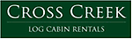 Cross Creek Cabins