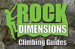 Rock Dimensions, Inc.