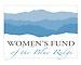 Women's Fund of the Blue Ridge